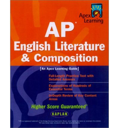 Score a 5 on the AP English Literature & Composition – Complete Review