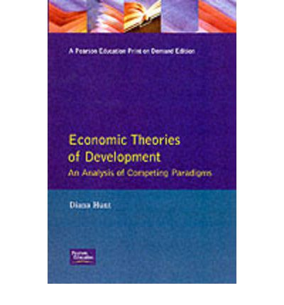 analysis of economic theories related to The royal economic society, said that qualitative analysis has done the greater  more significant theoretically, as well as more relevant to economic practice.