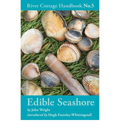 edible sea shore
