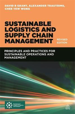Logistics and Supply Chain Management english essays for free