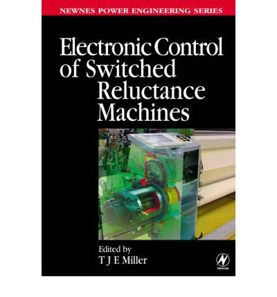 control of a switched reluctance motor engineering essay Direct torque control of switched reluctance motor drives a thesis submitted in partial fulfillment of the requirements for the degree of master of technology.