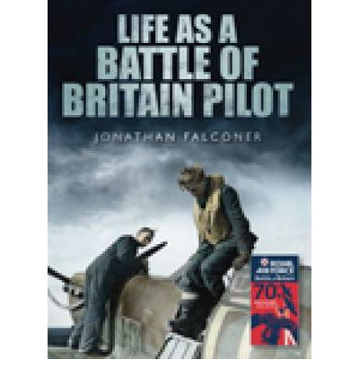 Life as a Battle of Britain Pilot: 70 Years on