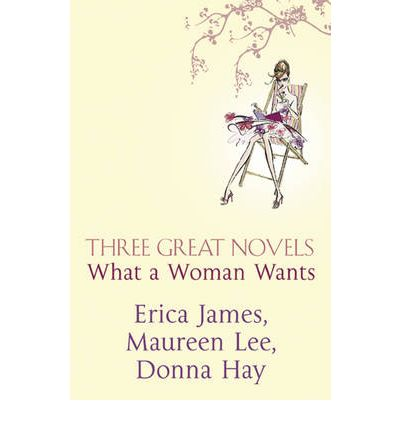 "Three Great Novels- What A Woman Wants: ""A Sense Of Belonging"", ""Dancing In The Dark"", ""Some Kind Of Hero"""