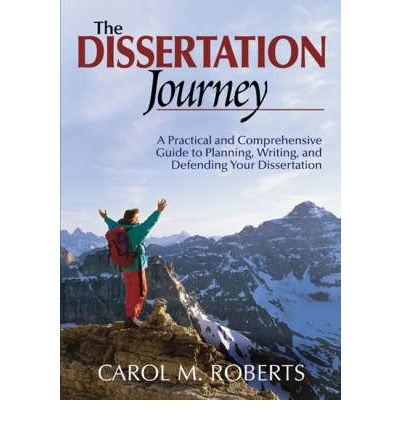 Brenda L. Banks. Review of the book The Dissertation Journey.