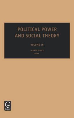 theories of political power essay First, preference divergence and second, the domestic political-military balance  of power (brooks, 2008, 23) moreover, the theory uses four.