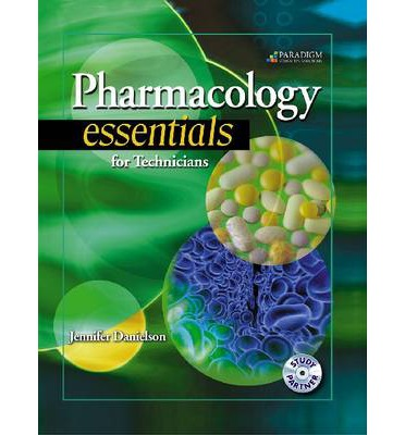 Pharmacology Essentials for Technicians