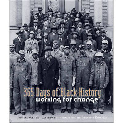 New release Black History PDF by Library of Congress