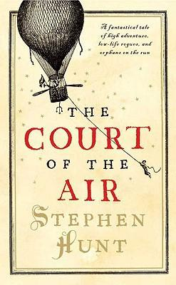 The Court of the Air