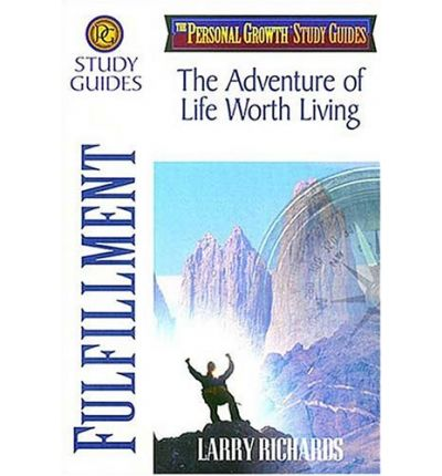 Personal Growth Bible Study Series