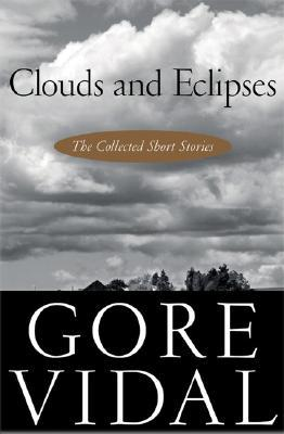 Clouds and Eclipses