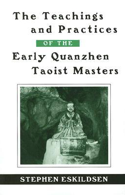 an in depth look at the chinese religious practice of taoism Basic information on chinese culture and food chinese religion confucianism, taoism and buddhism are the three major religions in china.