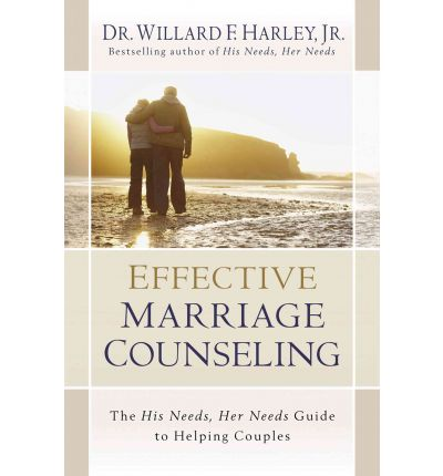 Christian Counseling course guide