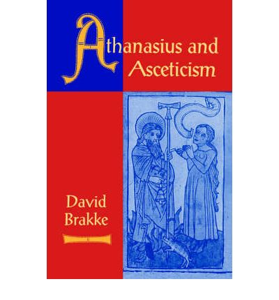 Athanasius and Asceticism