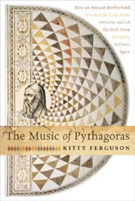 Music of Pythagoras, the