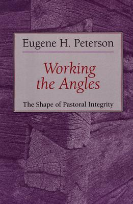 Working the Angles: Trigonometry for Pastoral Work
