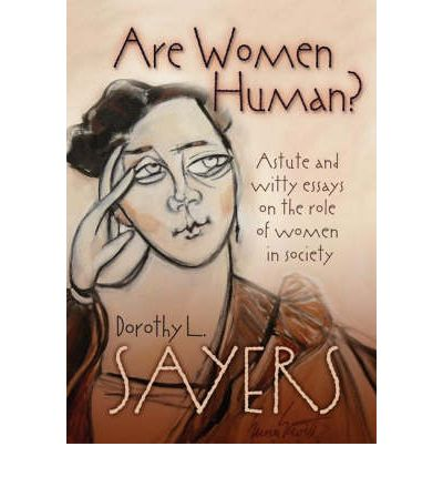 essays role women american society Role of women in society essay examples an introduction to the status of women in american society 1,287 words 3 pages a glance at the role of women in society.