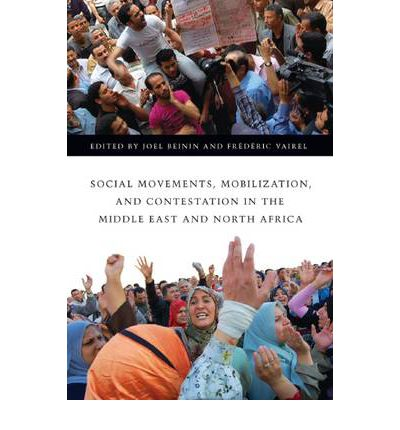 middle eastern social movements essay Essay for the most part, modern jewish history deals with the political, social and economic advancements achieved by the ashkenazi communities in europe.