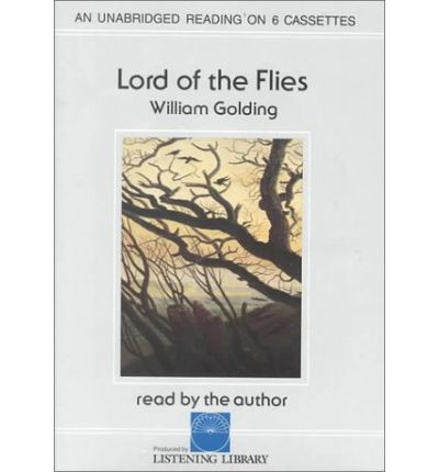 psychology in the book lord of the flies by william golding Lord of the flies a novel by william golding contents 1 the sound of the shell 2 fire on the mountain 3 huts on the beach 4 painted faces and long hair 5.