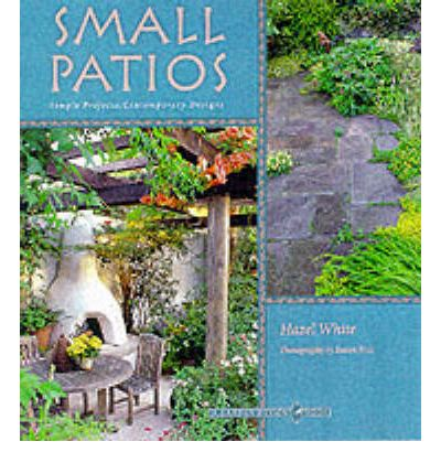 Small Patio Gardens Simple Projects, Contemporary Designs. Patio Swing Furniture. Patio Construction Ma. Outside Patio Walls. Enclosed Patio Melbourne. Concrete Patio Designs With Hot Tub. Patio Contractors Hampton Roads. Patio Driveway Designs. Outdoor Patio Kitchen
