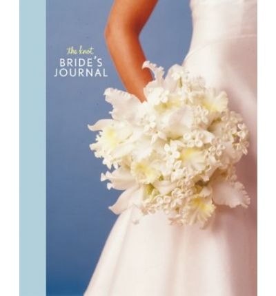 The Knot Bride Journal