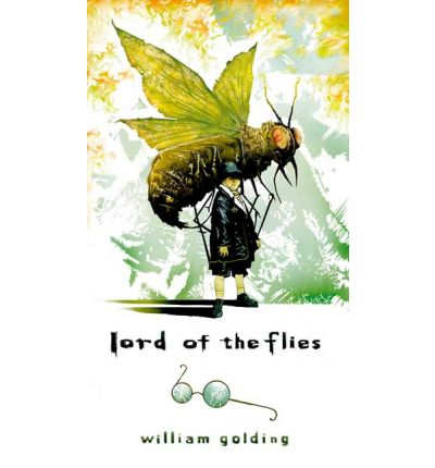 Lord of Flies
