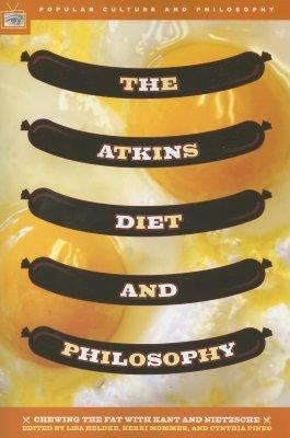 the atkins diet essay The atkins diet essaysthe atkins diet was first introduced in 1992 by dr robert c atkins this is a high fatlow carb nutritional approach that can positively impact.