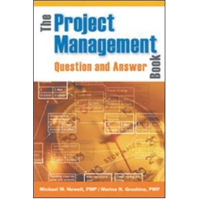 project management questions and answers With all that in mind, the interview and interview questions for a project manager are very important to the hiring process and can, at times, be quite challenging this article consists of two parts – 1 general project management questions.