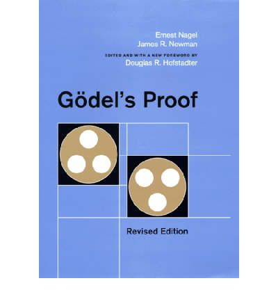 Godel's Proof