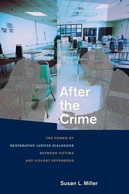 rehabilitation of offenders in british criminal justice system criminology essay About the white paper process -  crime involves an end-to-end  examination of the prevention, intervention and  punishment – to inflict some  kind of loss on the offender and give formal public  one major uk review of  international research on this topic  sanctions and rehabilitation.