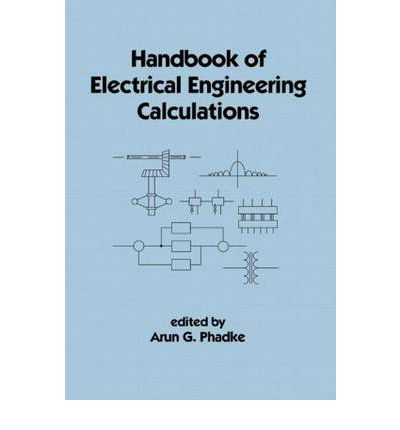 electrical and electronic engineering curtin handbook