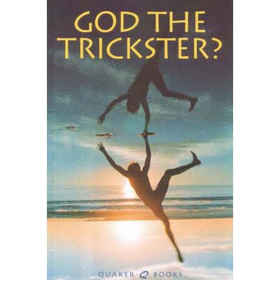 trickster essay Read the trick of the trickster free essay and over 88,000 other research documents the trick of the trickster the trick of the trickster charles chesnutt is a.
