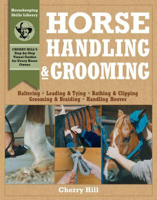 Horse Handling and Grooming