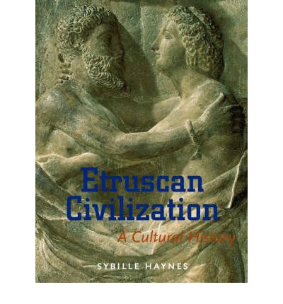 Etruscan Civilization