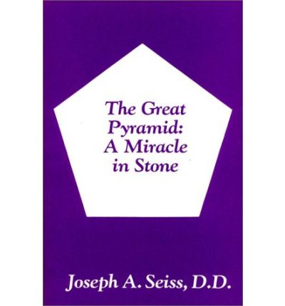 Great Pyramid: A Miracle in Stone