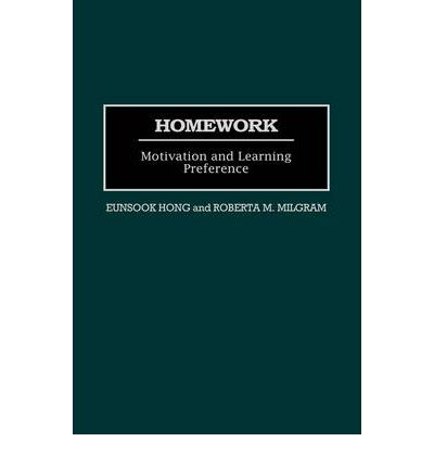 the purpose and benefits of homework Homework can have many benefits for children providing students with homework creates opportunities for interactions among families in addition to that, it helps students develop good study habits, cultivates a positive attitude towards school, and helps parents and students realize that learning happens outside of school, not just in school.