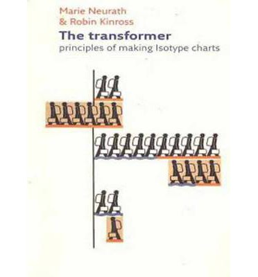 Transformer: Principles of Making Isotype Charts