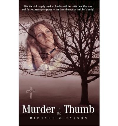 Murder in the Thumb
