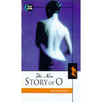 The New Story of O