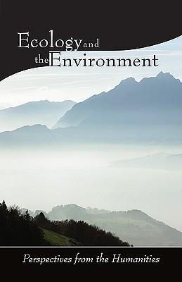 Ecology and the Environment