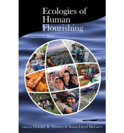 Ecologies of Human Flourishing