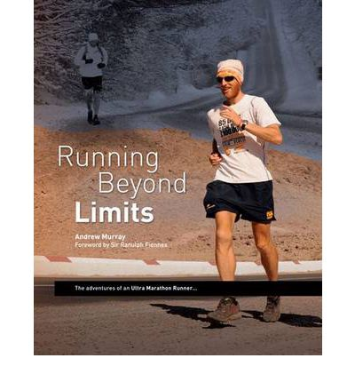 Running Beyond Limits: The Adventures of an Ultra Marathon Runner