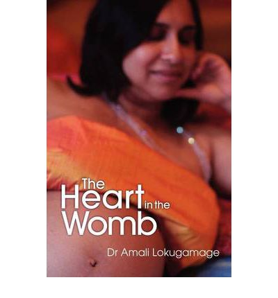 The Heart in the Womb: An Exploration into the Roots of Human Love and Social Cohesion