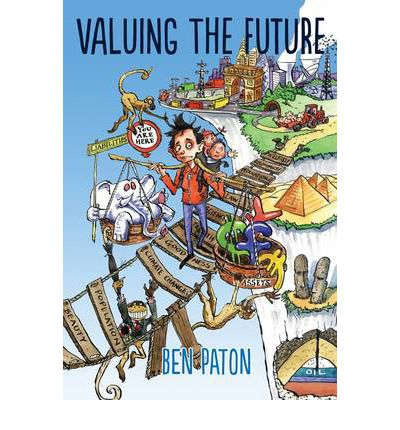 Valuing the Future: A Conversation About Investment