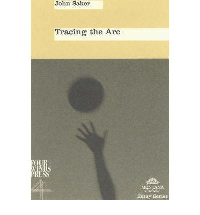 Tracing the ARC
