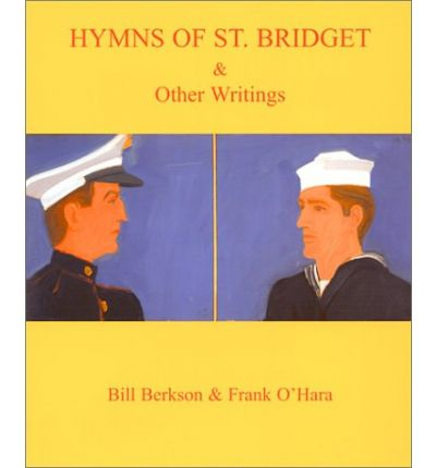 Hymns of St. Bridget and Other Writings