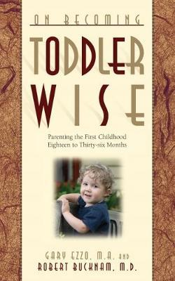 Toddlerwise