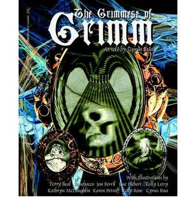 The Grimmest of Grimm