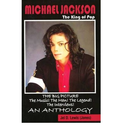 a biography of michael jackson the king of pop Polarizing, controversial, but legendary, the king of pop michael jackson was one of the greatest entertainers ever, and completely redefined pop culture this biography showcases the.