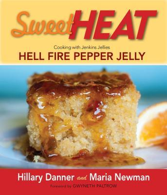 Sweet Heat: Cooking with Jenkins Jellies Hell Fire Pepper Jelly