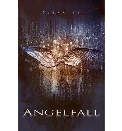 Angelfall (Penryn & the End of Days, Book 1)